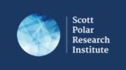 Scott Polar Research Institute logo