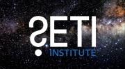 Seti Institute logo