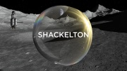 Shackleton Energy Company logo