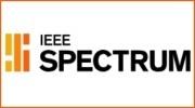 IEEE Stectrum logo