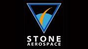 Stone Aerospace logo