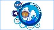 Endurance project logo