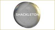 Shackleton Energy logo