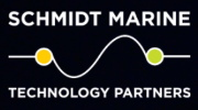 Schmidt Marine logo